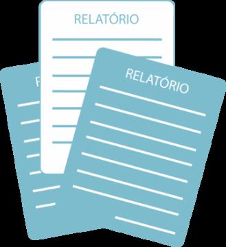 Disponíveis relatórios dos Sistemas e-OUV e e-SIC na UFES | Ouvidoria